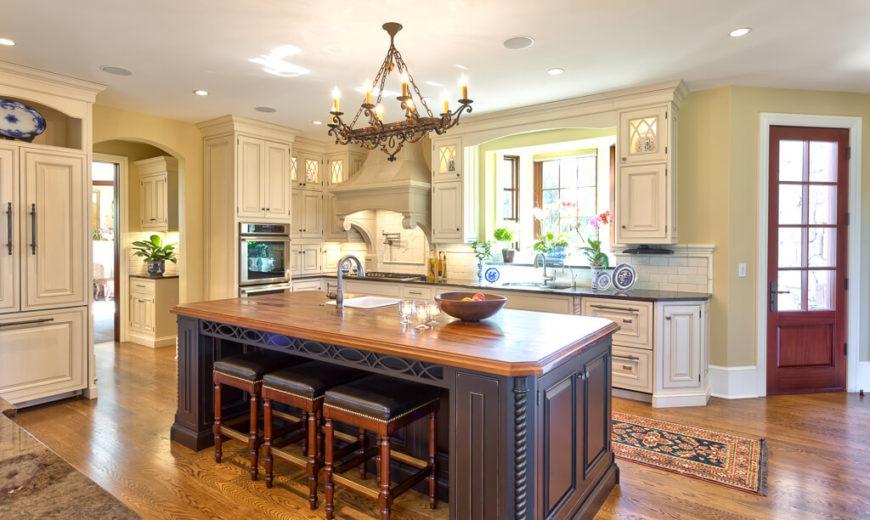 ACM Design_Top Kitchen Tips_Biltmore1
