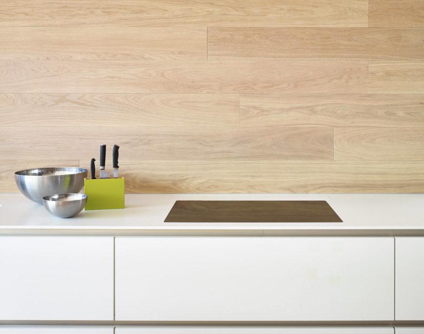 Burnazzi Feltrin Architetti_Top Kitchen Tips_2
