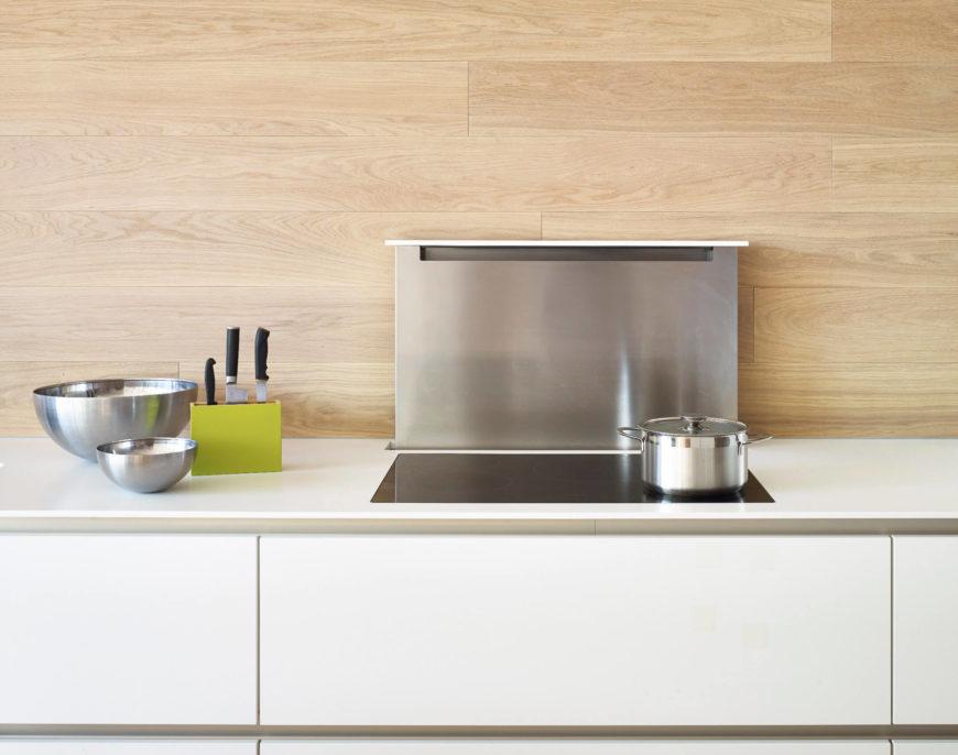 Burnazzi Feltrin Architetti_Top Kitchen Tips_2b
