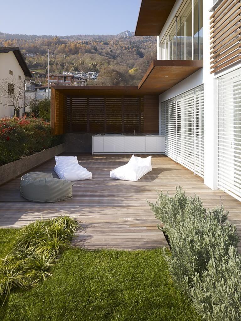Burnazzi Feltrin Architetti_Top Kitchen Tips_3 HS
