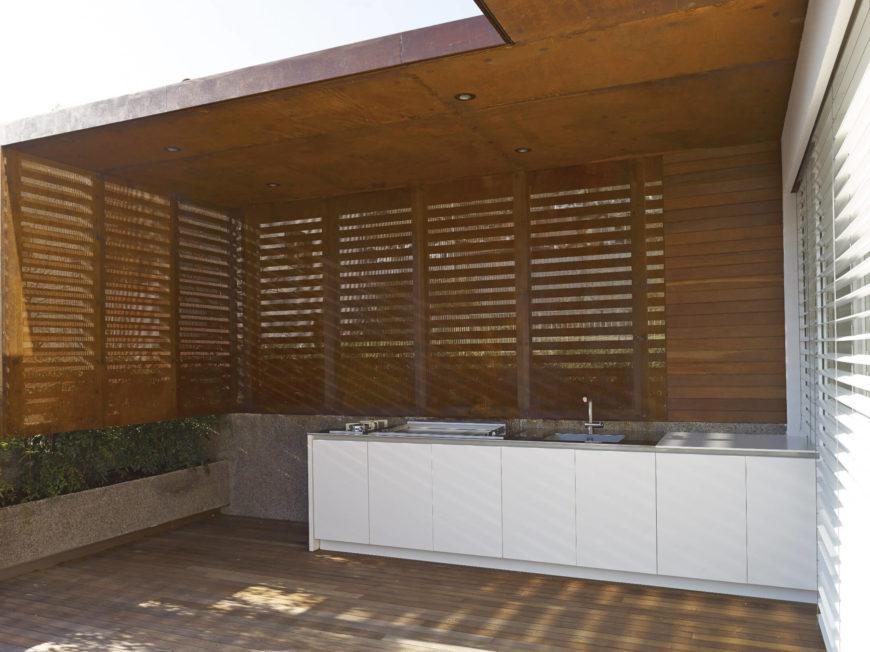 Burnazzi Feltrin Architetti_Top Kitchen Tips_3crop