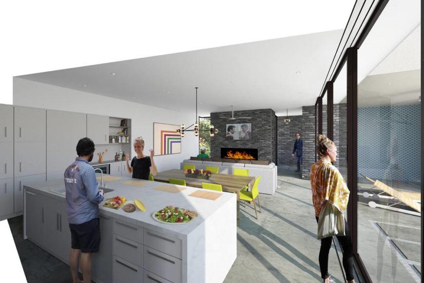 MF Architecture_Top Kitchen Tips_1