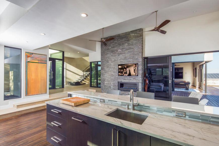 MF Architecture_Top Kitchen Tips_2