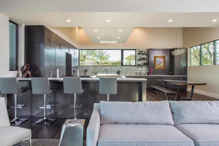 MF Architecture_Top Kitchen Tips_3