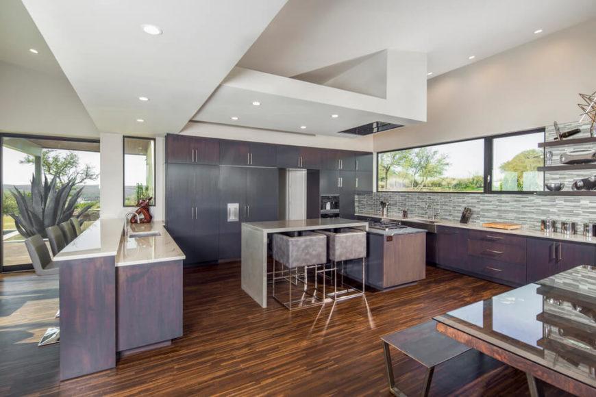 MF Architecture_Top Kitchen Tips_4