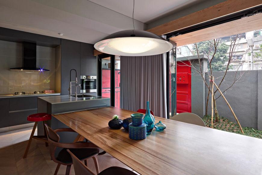 Ganna Design_Top Kitchen Tips_1