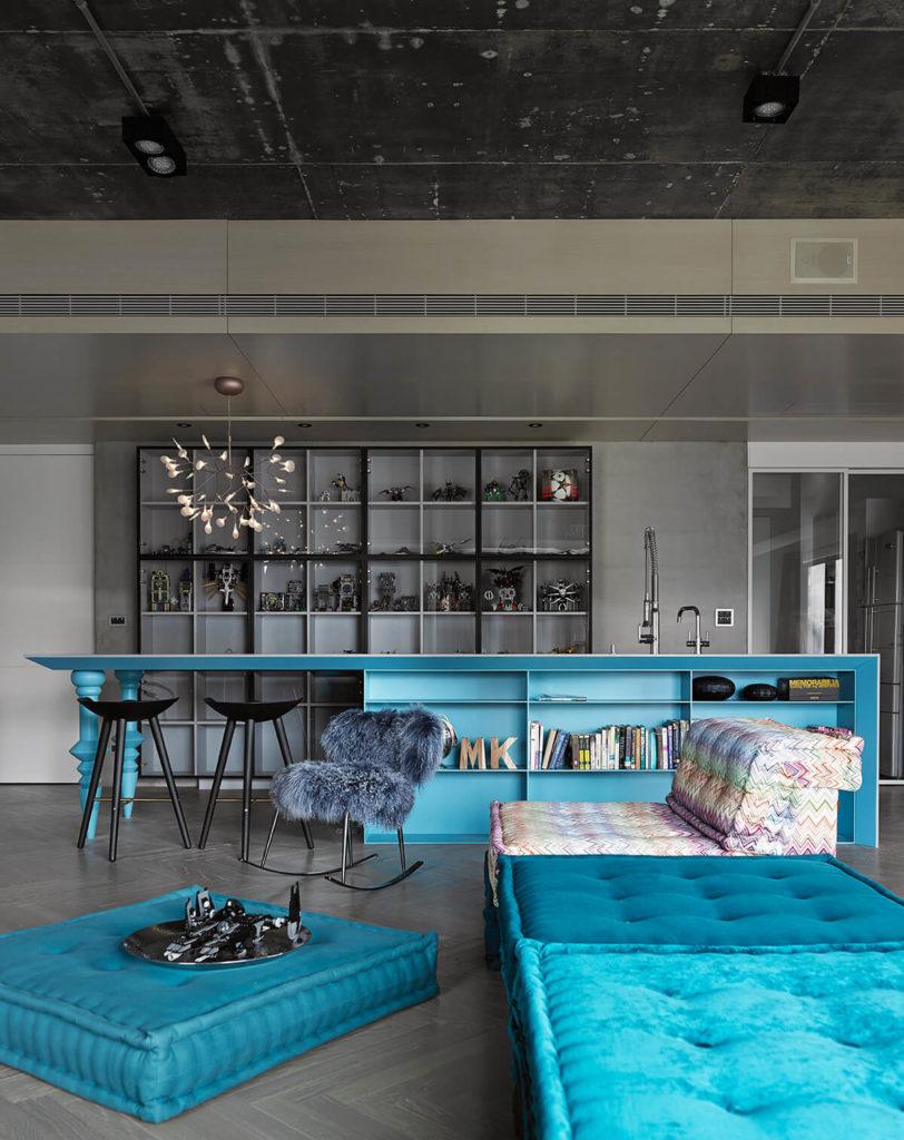 Ganna Design_Top Kitchen Tips_3