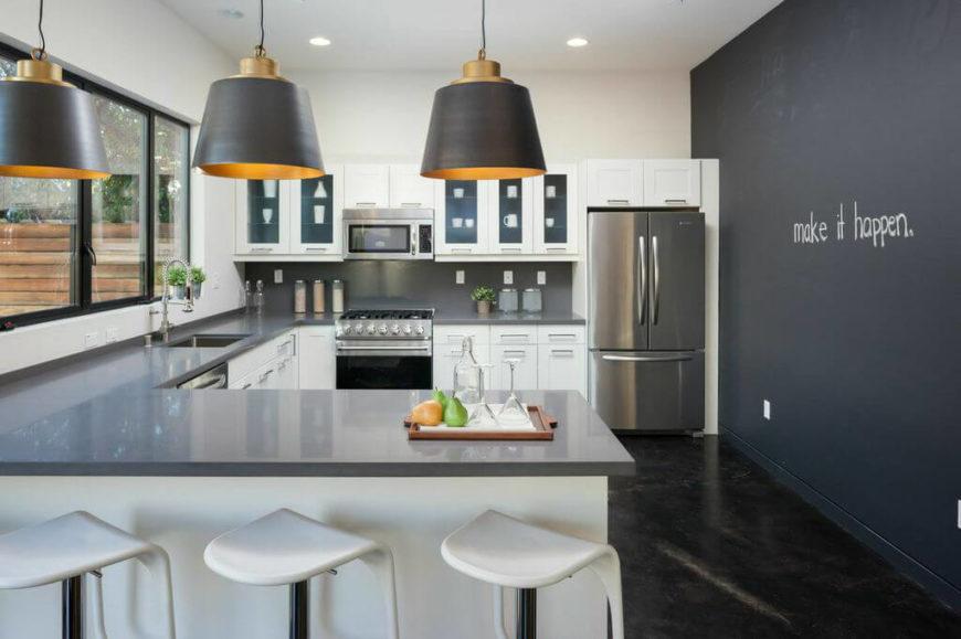 Baran Studio_Top Kitchen Tips_1