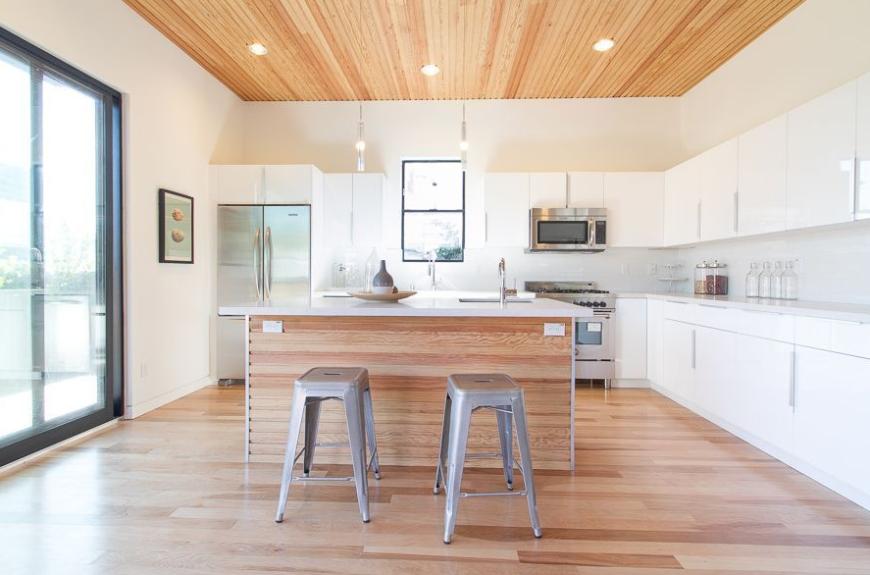 Baran Studio_Top Kitchen Tips_2