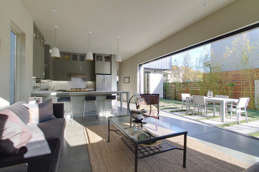 Baran Studio_Top Kitchen Tips_3