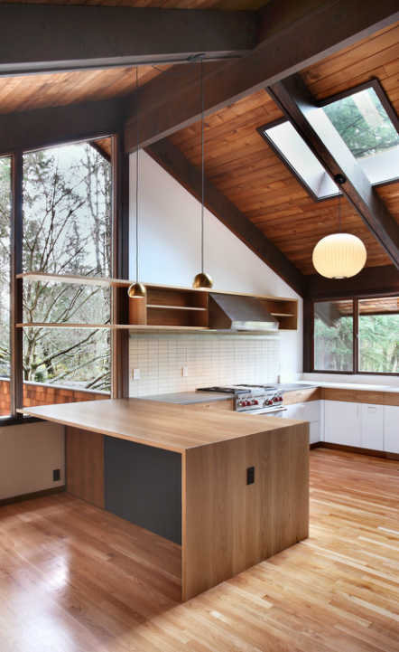 Shed Architecture and Design_Top Kitchen Tips_1