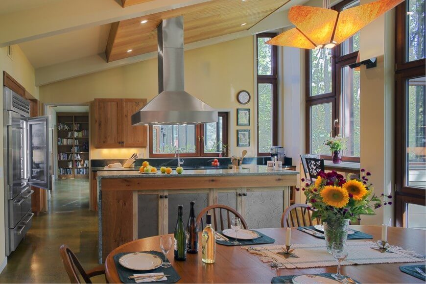 3-kitchen-and-dining-1-870x580