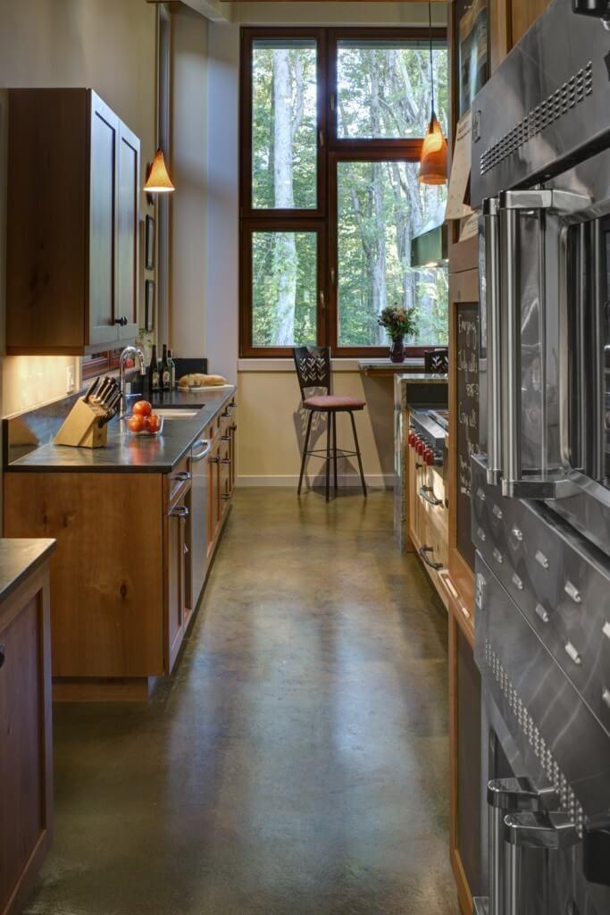 4-kitchen-1-683x1024