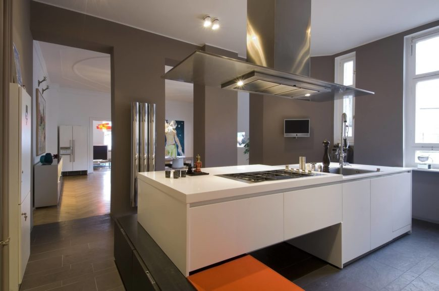 BERLINRODEO_Top Kitchen Tips _1
