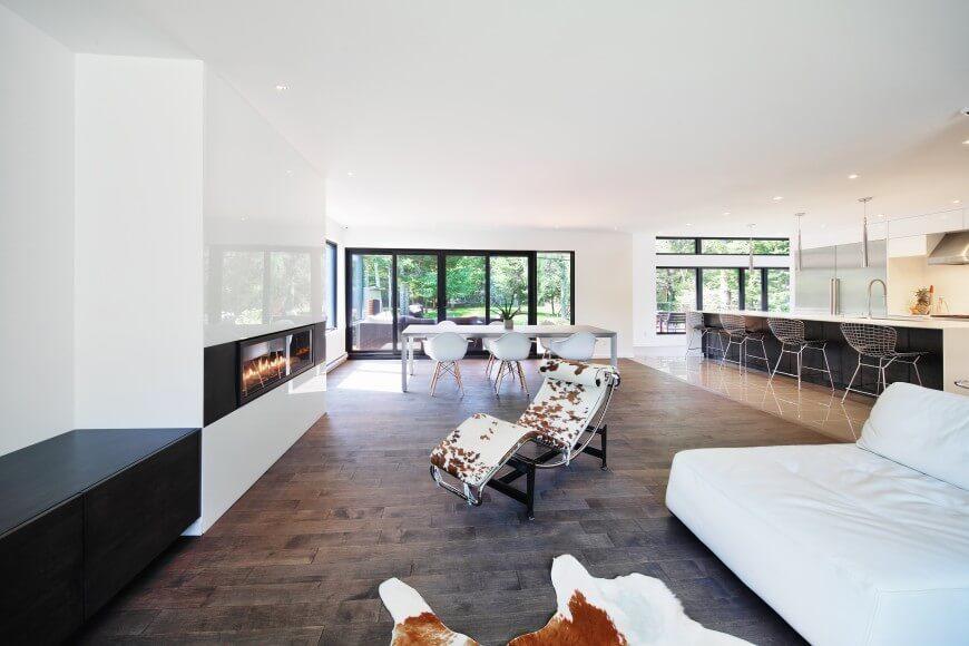 Hatem-D_Residence-de-Lausanne_1.2_©Alexandre-Guilbeault_04-870x580