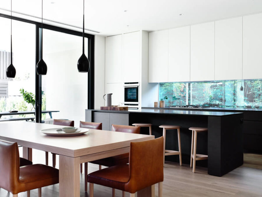 Lubelso_Hawthorn_Dining_Kitchen (2)