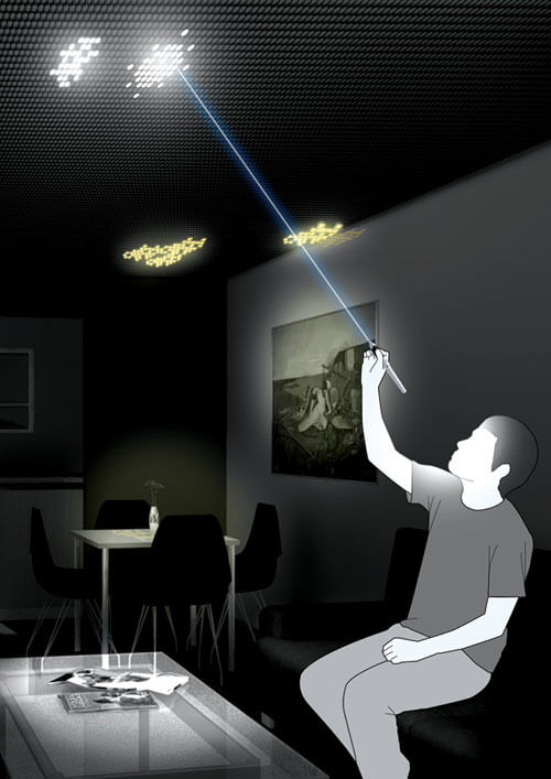 Innovative Smart Home Lighting Solutions