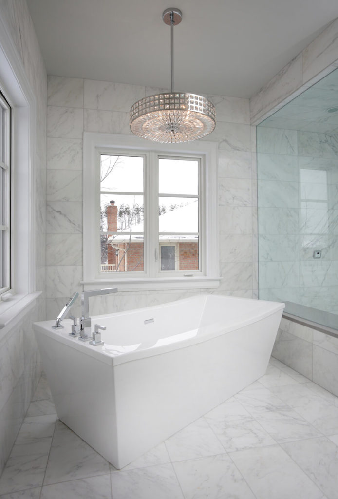 Fair 40 Large Bathroom Chandeliers Decorating Inspiration Of