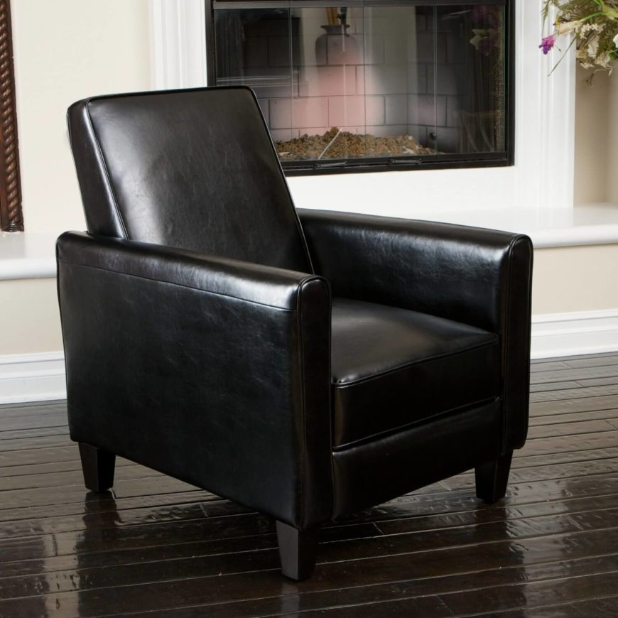 Man Cave Chairs : Best man cave chairs
