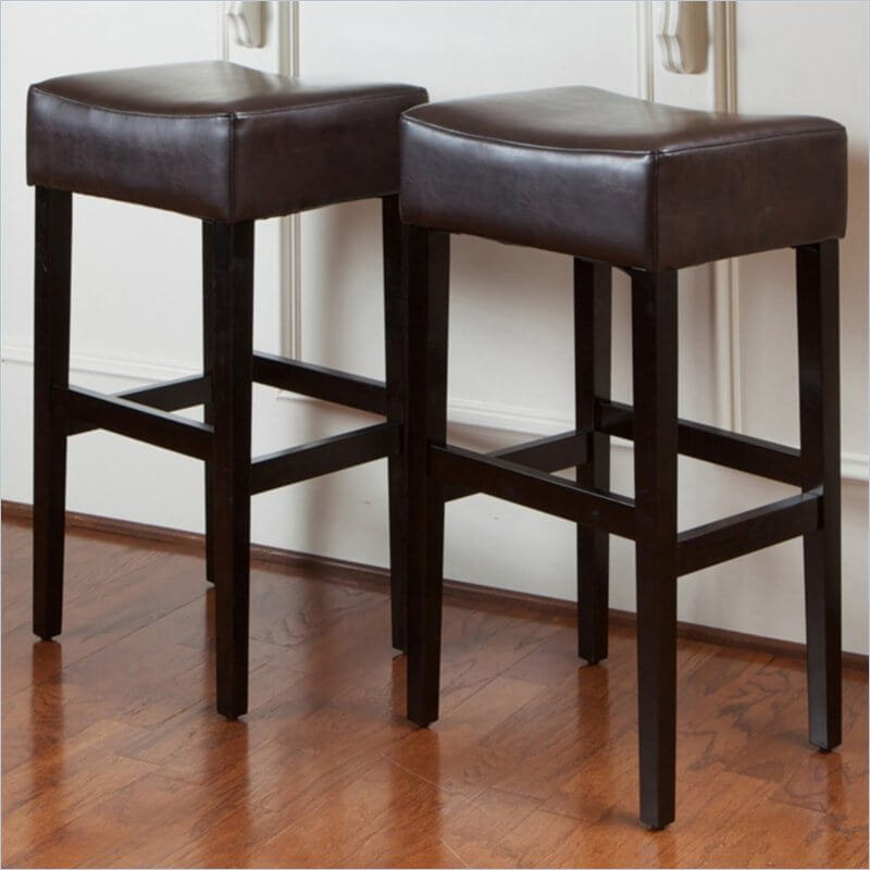 Man Cave Bar Chairs : Best bars and stools for your man cave