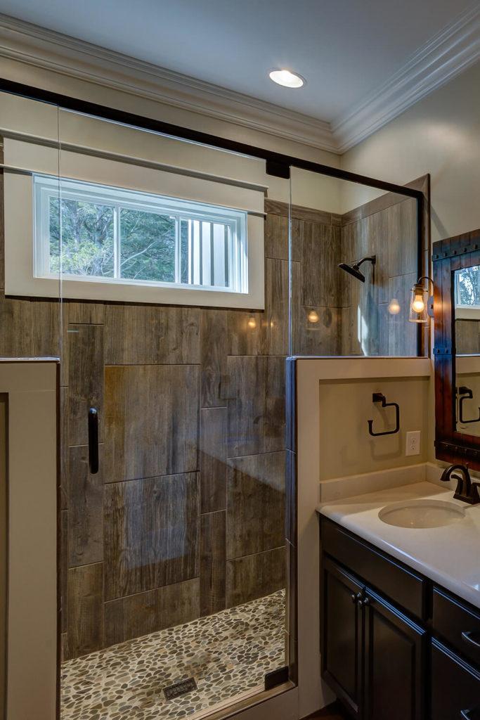 Reclaimed Wood Kitchen Cabinet Doors