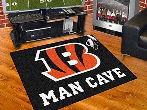 Ultimate Man Cave Essentials : Ultimate man cave essentials