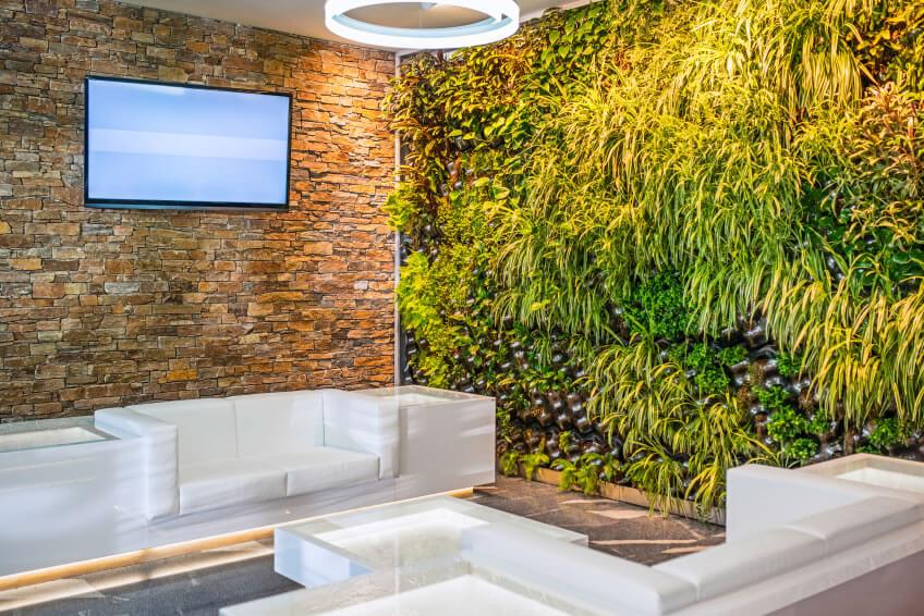 50 Awesome Vertical Garden Ideas - Décoration de la maison