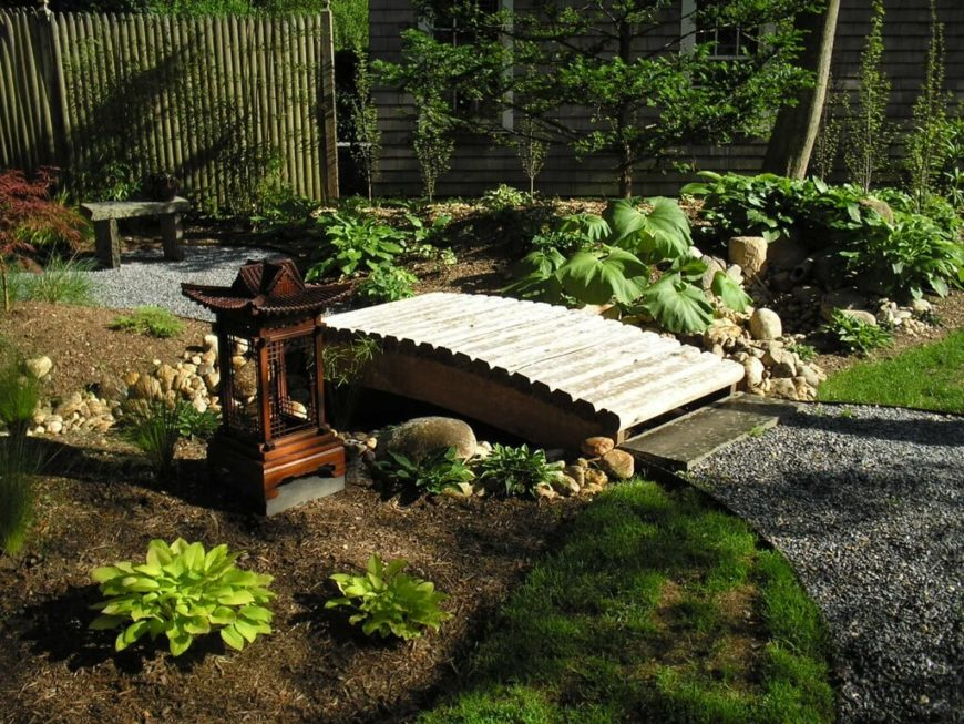 Best ideas about Miniature Zen Garden on