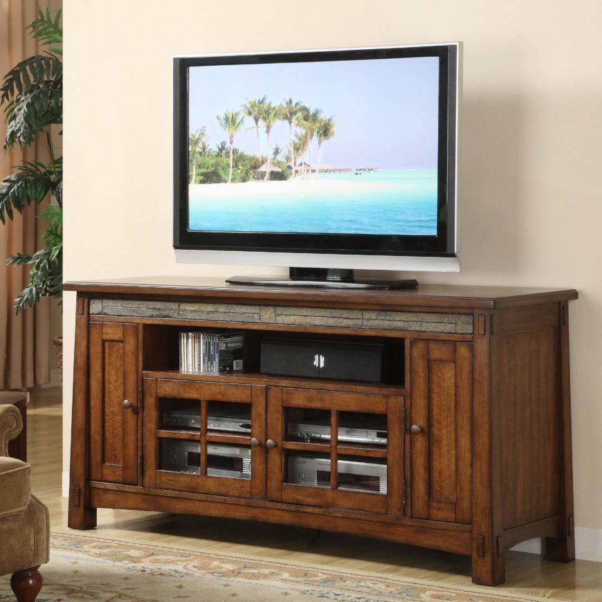 24 Top Craftsman Living Room Ideas