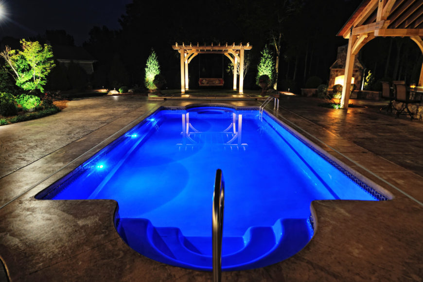 roman swimming pool stock nn - Roman Swimming Pool Designs