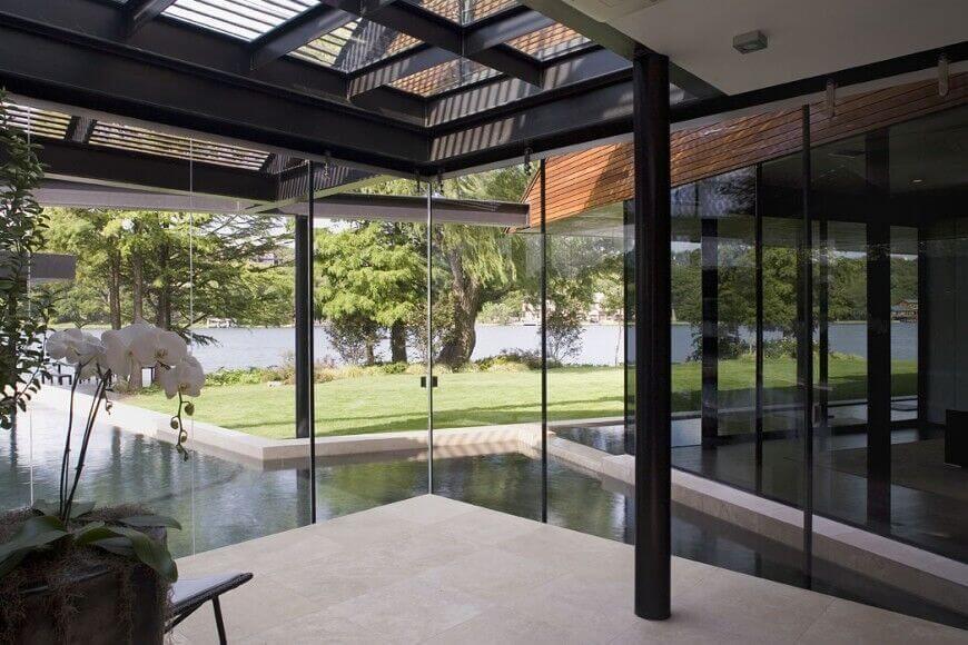 Free Pool Design | Pool Design & Pool Ideas