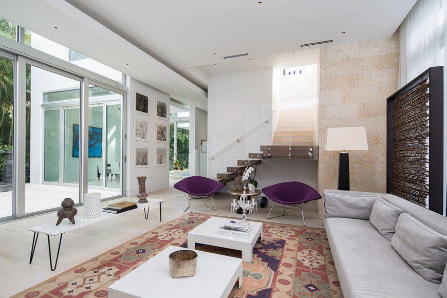 Beast Beach Houses Airbnb