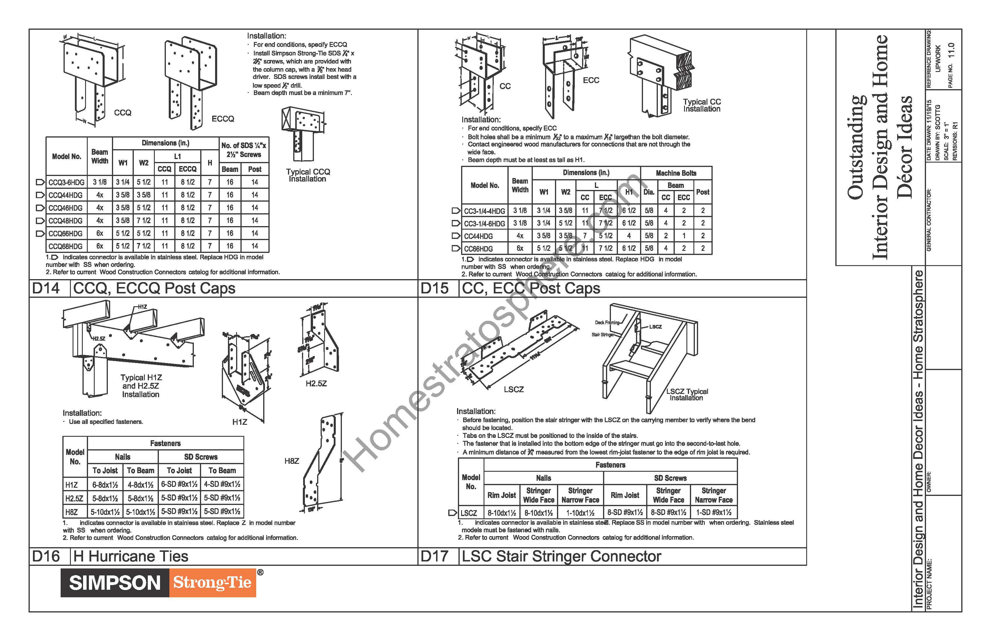 Free deck plan with pergola download full pdf blueprint for 12x16 deck plans free