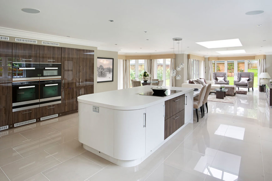 How Much Do Kitchens Cost A Guide To Renovating