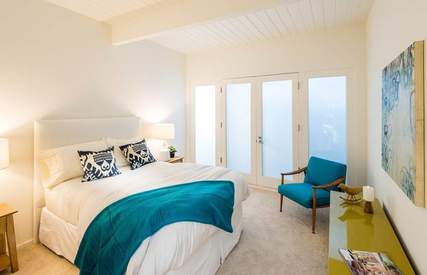 . 22 Elegant Bedroom Staging Ideas  Photos