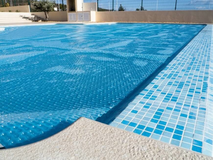 How much does a swimming pool cost