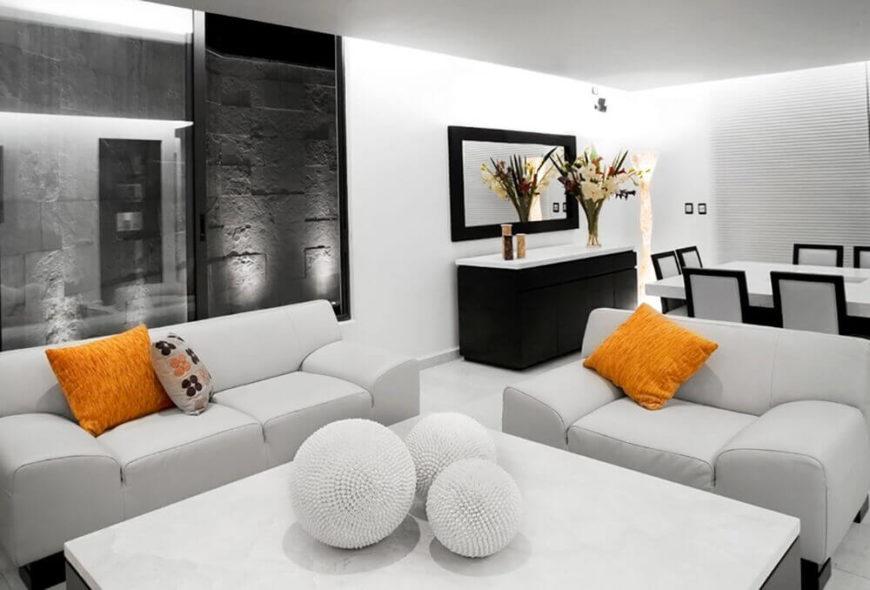 Fantastic Furniture Sofa Beds Melbourne