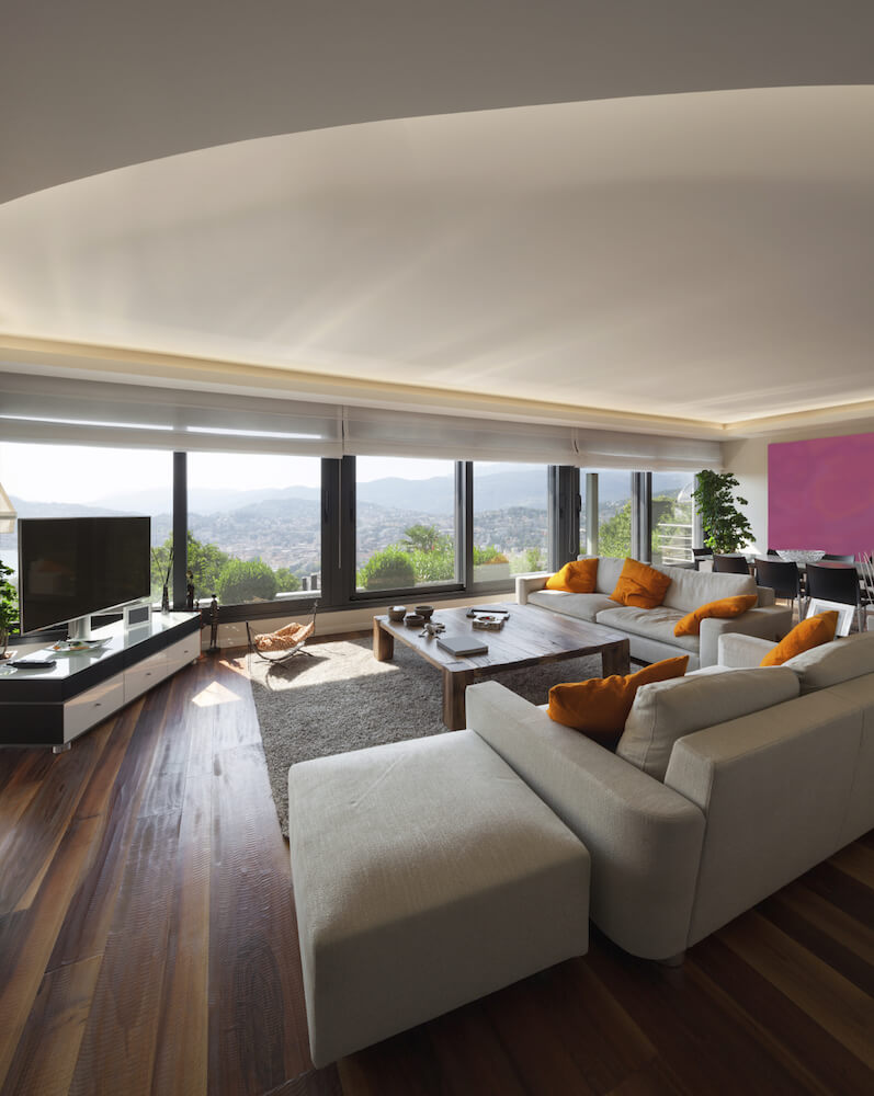 26 interesting living room d cor ideas definitive guide - Ideas for living room decor cheap ...