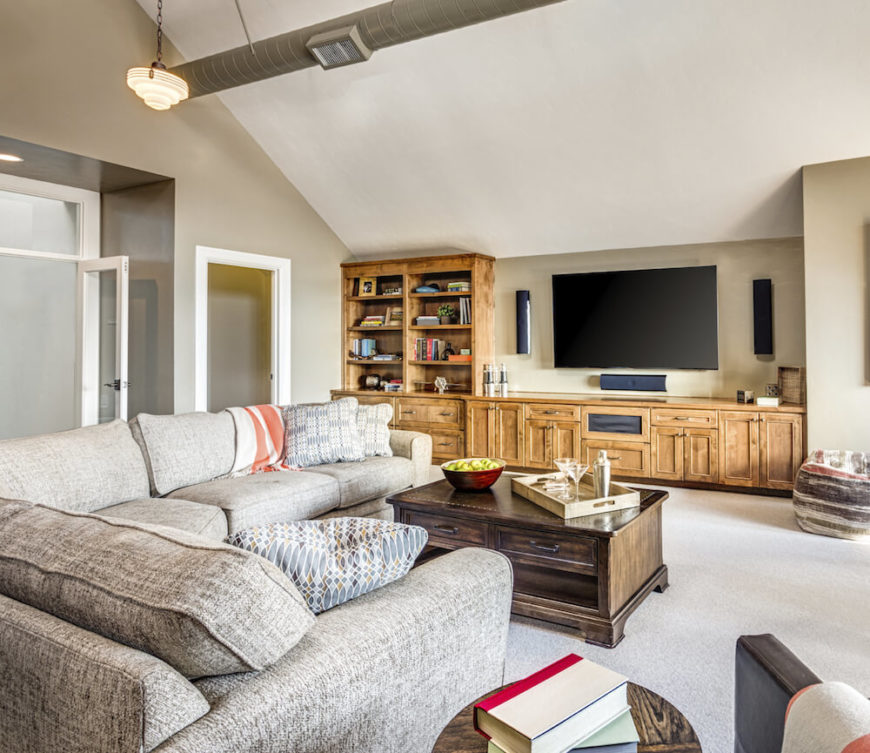 26 Interesting Living Room Décor Ideas (Definitive Guide To Decor)