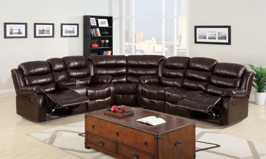 6brown-reclining-sofa