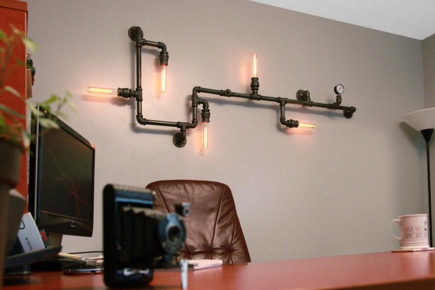 office ceiling lighting ideas home furniture design