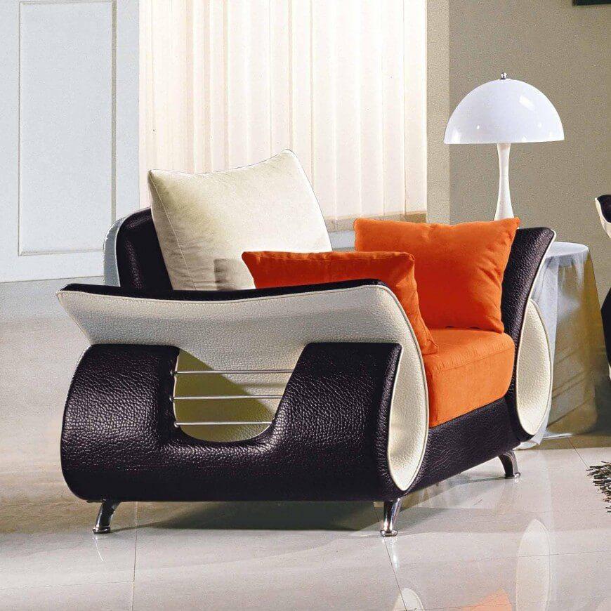 Modern Furniture 2014 Clever Furniture Arrangement Tips: 101 Contemporary Living Room Design Tips For The Ultimate Room