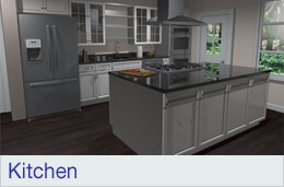 Lowes-kitchen-design