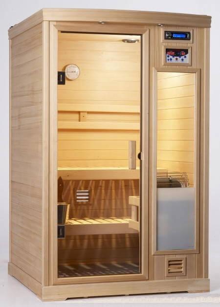 source saunascom portable dry heat sauna - Sauna Design Ideas
