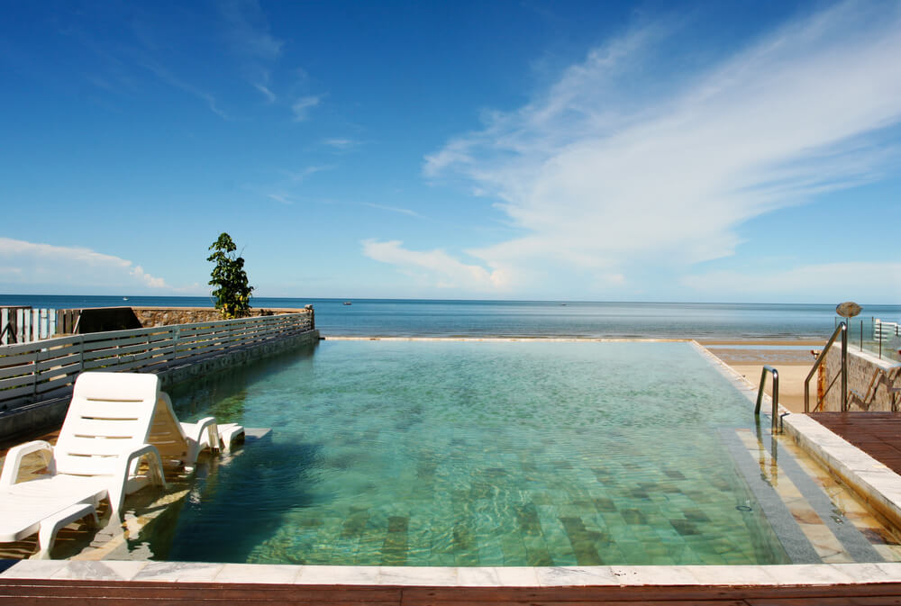 swimming pool with hot tub designs with Backyard Swimming Pool Designs on tallmanpools furthermore Upscale Backyard Outdoor In Ground Swimming Pools additionally Copper Leaf Pools Photo Gallery furthermore Photo Gallery besides Pictures Of Swimming Pools.