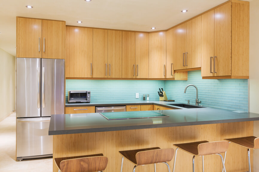 100 Kitchen Design Ideas Definitive Guide