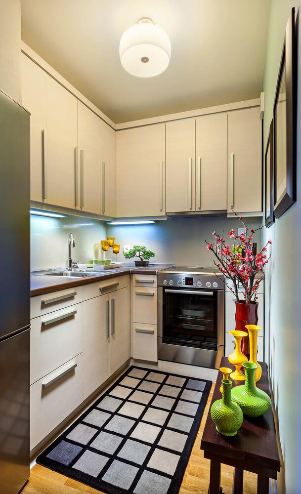 Кухни фото скачать 30644 фотография