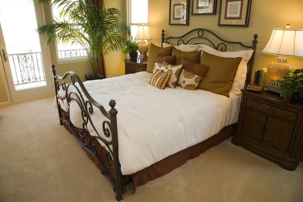 100 dark wood bed frames super king size 6 ft dark wood bed