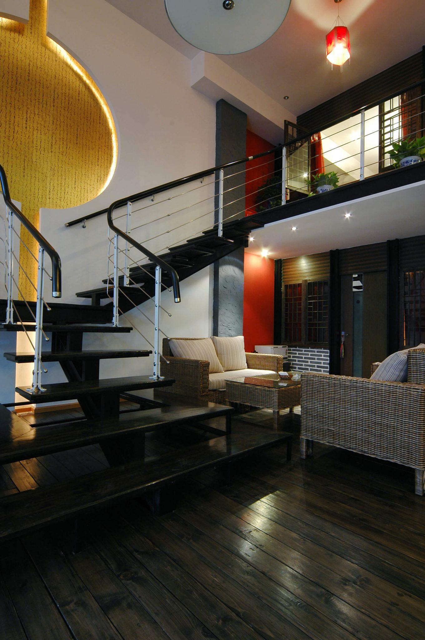 Bedroom Design Zillow