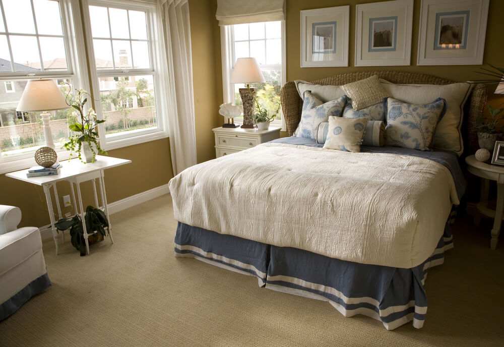 beige master bedroom 50 professionally decorated master bedroom designs photos 10814